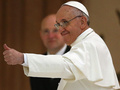 Папа Римский назначил нового главу правительства Ватикана