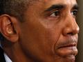 Обама назвал предотвращение химических атак главной задачей США в Сирии