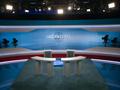 Меркель vs Штайнбрюк: Сегодня пройдут теледебаты кандидатов в канцлеры Германии