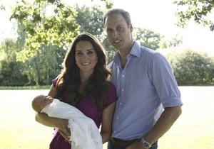 Новости мира - новости Британии - наследник британского престола - Свекровь Кейт Миддлтон требует провести ДНК-тест на отцовство принца Уильяма - СМИ