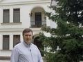 Клюєв обіцяє не підвищувати Януковичу орендну плату за користування Межигір'ям