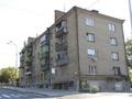 Ріелтори повідомляють про зростання продажів квартир наприкінці літа, ціни на первинку в Києві просіли