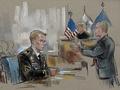 Информатор WikiLeaks Мэннинг попросил у Обамы помилования