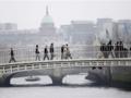 Ірландські зомбі-готелі ожили після кризи, повернувши прихильність постояльців