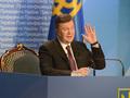 На ремонт дороги до ялтинських дач Януковича витратять понад 4 мільйони гривень - НГ
