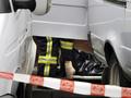В Ивано-Франковской области столкнулись два авто, три человека погибли, трое госпитализированы