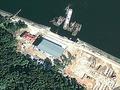 Влада виділила мільйони на укріплення берега Дніпра біля Межигір'я - НГ