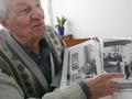 В Германии скончался телохранитель Гитлера
