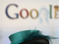 Google почала будівництво нової європейської штаб-квартири