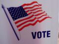 Выборы мэра Нью-Йорка. Демократы и республиканцы определились с кандидатами