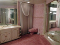 Ядерний гламур. У Лас-Вегасі продають рожевий бункер, створений главою косметичного гіганта