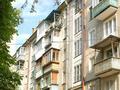 Відомство, яке не виконує план із доступного житла, пообіцяло здешевити іпотеку для українців