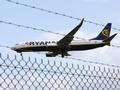 Крупнейший европейский лоукост обсуждает запуск маршрутов с украинскими аэропортами