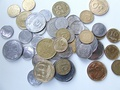 Конец эпохи бронзы: НБУ вводит монеты из нового материала