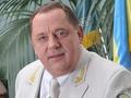 Ирпенский горсовет отказался лишить Мельника звания почетного гражданина