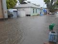 В Одесской области из-за наводнения отселены 558 человек