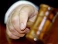 Суд зобов'язав одеситку повернути у власність міста земельну ділянку вартістю 2 млн грн