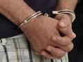Глава райадминистрации Львова задержан по подозрению в получении взятки