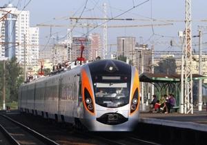 Новости бизнеса - Новости компаний - Укрзалізниця намерена ощутимо сократить число ночных поездов - билеты на поезд