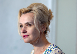 Языковой спор: Суд обязал Фарион выплатить коммунисту Зубчевскому 20 тысяч грн - КПУ