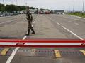 Украина закрывает местные пункты пропуска на границе с РФ из-за африканской чумы свиней