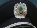 Двое жителей Николаева во время драки забили до смерти мужчину