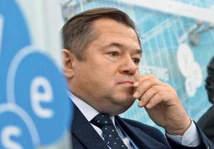 Советник Путина рассказал о неминуемом крахе Украины