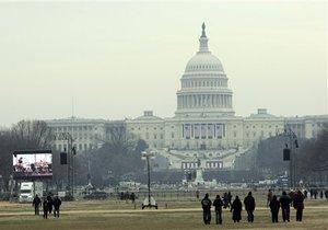 Звонок от Обамы. Переговоры США и Ирана не будут продолжаться на президентском уровне - источник