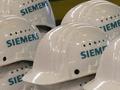 Руководство Siemens собирается уволить 15 тысяч рабочих