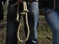 В Умани на дереве возле общежития повесился студент-психолог