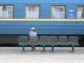 В Украине повысились тарифы на проезд в поездах