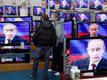 Глава Human Rights Watch в РФ объяснила, почему россияне хотят