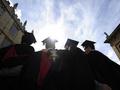 Украинские вузы не попали в еще один авторитетный рейтинг лучших университетов мира