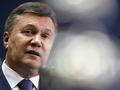 Сегодня Янукович встретится с представителями Европарламента