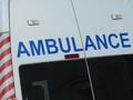 Во Владивостоке неизвестный ранил ножом и облил бензином сотрудников офиса