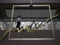 В Украине сократятся торговые сессии бирж - Ъ