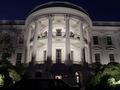 Клинч с Обамой. Конгресс отказывается увеличить потолок долга США по предложению Белого дома
