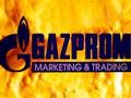 Ради Газпрома Кабмин погасит векселями миллиардные долги перед ЖКХ