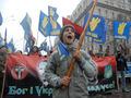 Свобода 14 октября проведет в центре Киева марш УПА