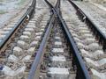Во Львовской области поезд смертельно травмировал местного жителя