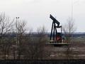 Конец монополии Газпрома: Три компании получат право на экспорт СПГ из России