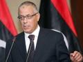 Премьер-министра Ливии похитили из отеля