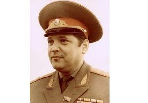 Новости мира - Новости России - Чурбанов скончался на 77 году жизни