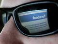 Facebook ввел новый запрет для пользователей, стирая границы приватности