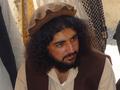 Американцы задержали одного из главарей пакистанских талибов