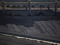 Украине на заметку: Спрос на уголь превысит спрос на нефть к 2020 году - прогноз