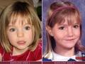 Полиция Великобритании опубликовала фоторобот подозреваемого в похищении Мадлен Маккэн