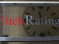 Fitch пересмотрит кредитный рейтинг США