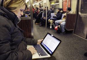 Стиль жизни - Здоровье - Психические расстройства из-за интернета - Facebook-депрессия и эффект Google. Восемь новых психических недугов от интернета и гаджетов