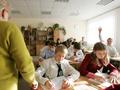 Ведомство Табачника проверит на ошибки учебники по математике для 1 и 2 класса